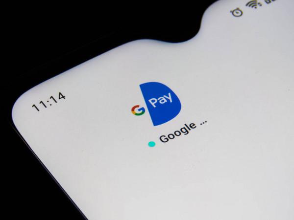 Google Pay: Η υπερεσία ανέπαφων συναλλαγών από το κινητό σου διαθέσιμη ευρέως και στην Ελλάδα