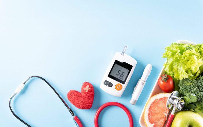 Διατροφή καρκίνος διαβήτης: Η αντιφλεγμονώδης διατροφή που προφυλάσσει από τον καρκίνο και τον διαβήτη