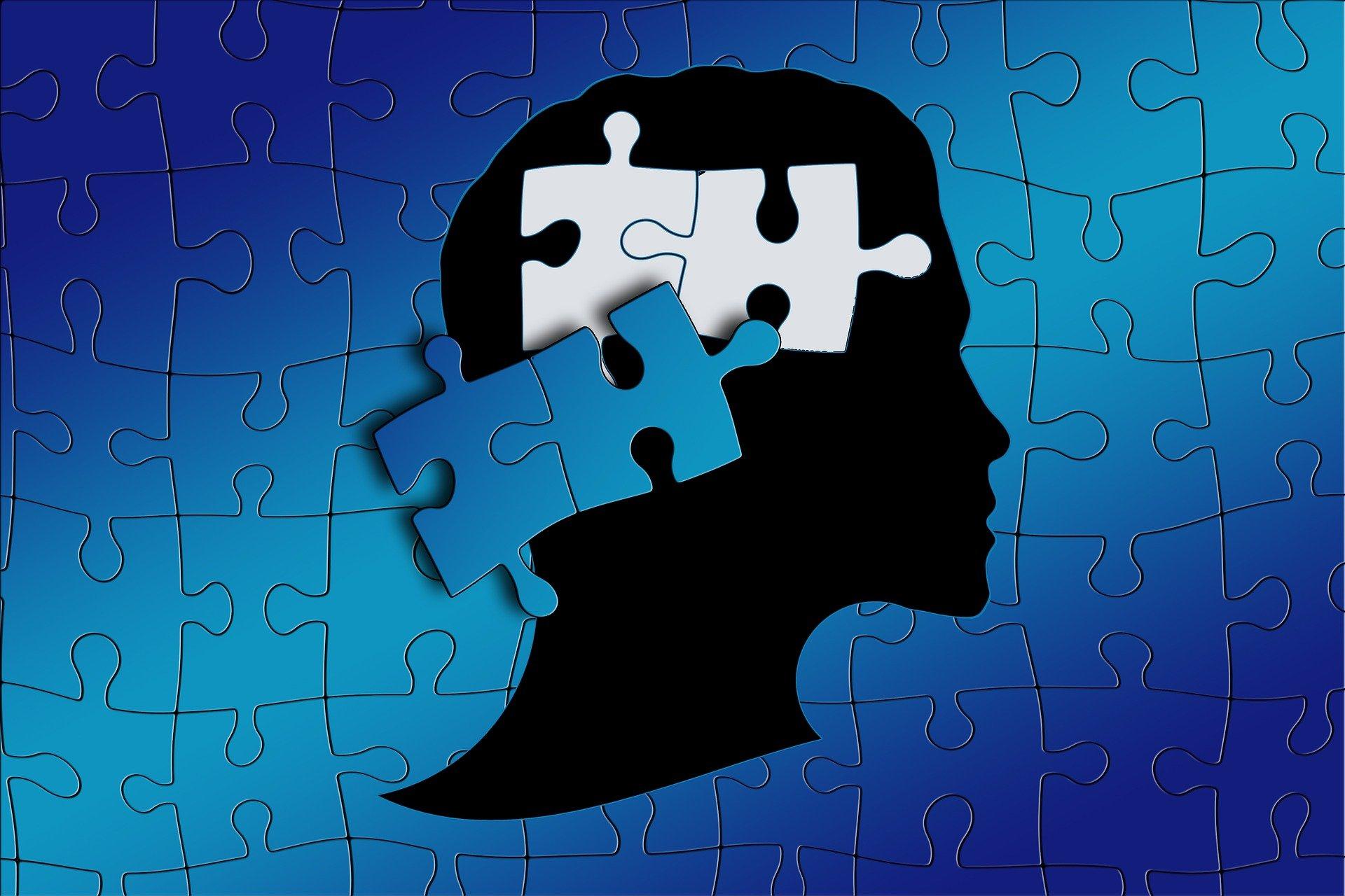 Σύνδρομο Άσπεργκερ: Τι είναι, τι το προκαλεί, πώς αντιμετωπίζεται