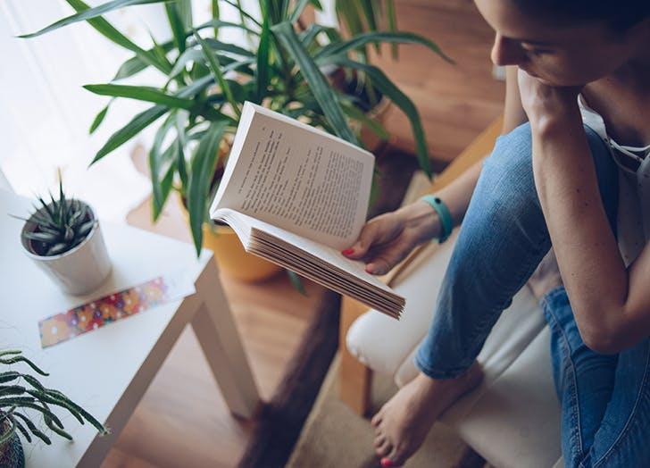 Αυτοφροντίδα άγχος: Συμβουλές για να μειώσετε το άγχος και το στρες
