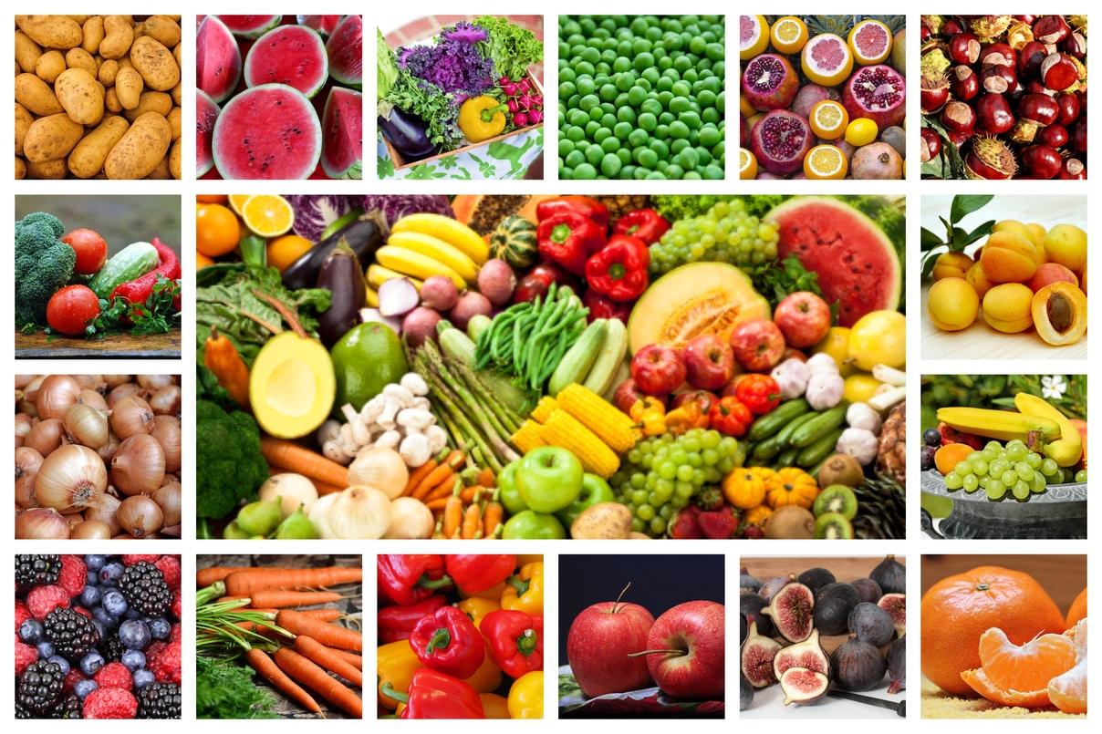Φρούτο λίπος κοιλιά: Ποιο φρούτο καταπολεμά αποδοτικά το λίπος στην κοιλιά