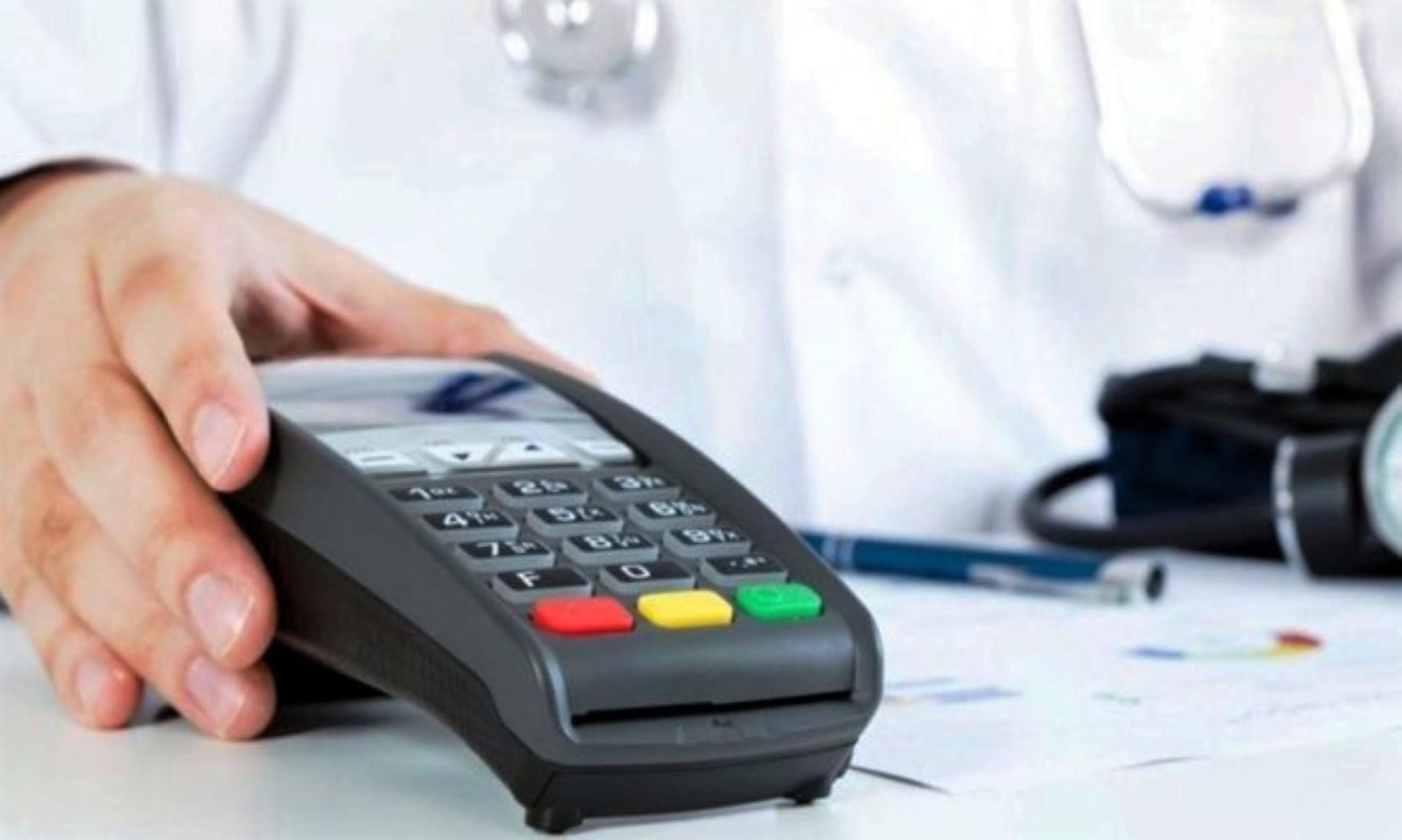 Ηλεκτρονικές αποδείξεις: Οι e-αποδείξεις ιατρικών εξόδων για μεγαλύτερη έκπτωση στους φόρους
