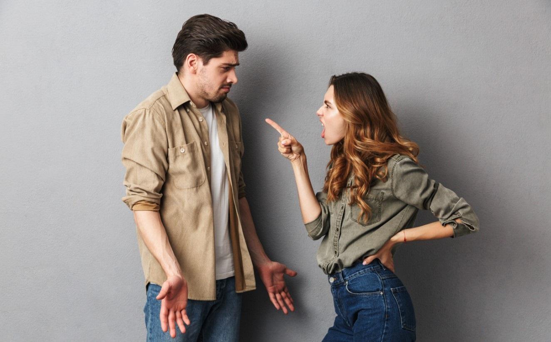 Συντροφικότητα Γάμος: Πώς να είσαι ή να γίνεις ευτυχισμένος εκτός σχέσης