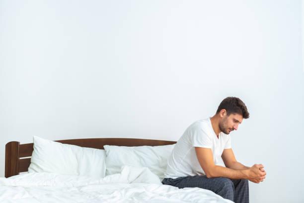 Σεξουαλική Υγεία: Οι συχνότερες σεξουαλικές προκλήσεις των ανδρών [vid]