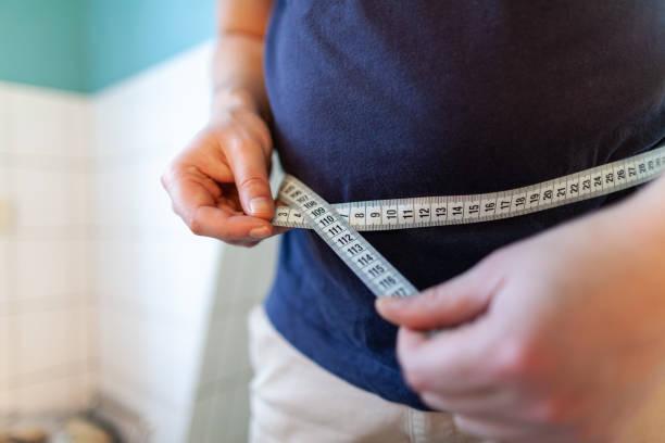 Απώλεια βάρους: Επιστήμονες ισχυρίζονται ότι η υπερφαγία δεν είναι η κύρια αιτία παχυσαρκίας