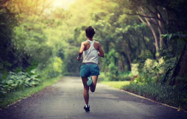 Αθλητισμός: Τι συμβαίνει στην καρδιά σας όταν αθλείστε [vid]
