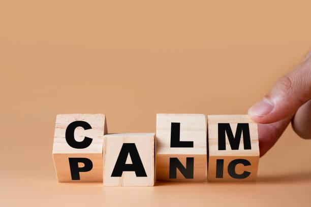 Άγχος: Συμβουλές για τη διαχείριση αγχωτικών καταστάσεων [vid]
