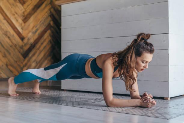 Αθλητισμός: Η άσκηση βοηθά ολιστικά την υγεία [vid]