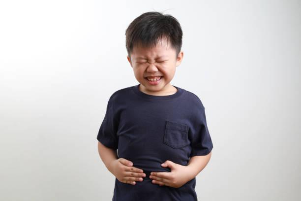 Κοιλιακό άλγος παιδιά: Ο ωτοβελονισμός θα μπορούσε να βοηθήσει στη θεραπεία