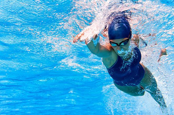 """Αθλητισμός: Η τακτική άσκηση είναι από τα ισχυρότερα """"εργαλεία"""" για ενίσχυση της ψυχικής υγείας [vid]"""