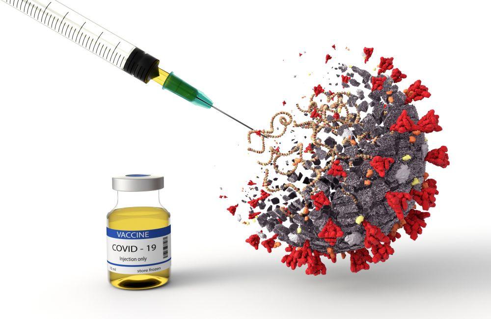 Μαϊάμι ΗΠΑ: Γιατρός θα αρνηθεί τη θεραπεία σε ανεμβολίαστους ασθενείς από 15 Σεπτεμβρίου