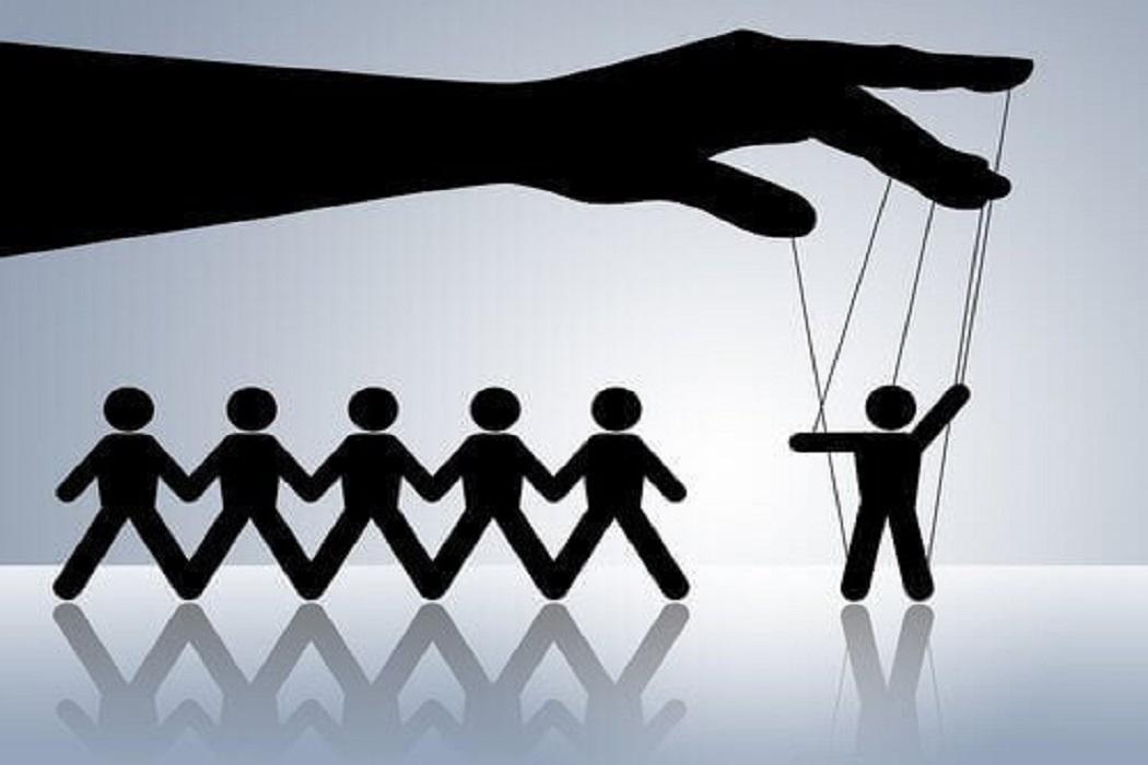 """Σχέση με Ψυχοπαθή: Η """"ηθική παραφροσύνη"""" της υπερβολικά καλής συμπεριφοράς"""