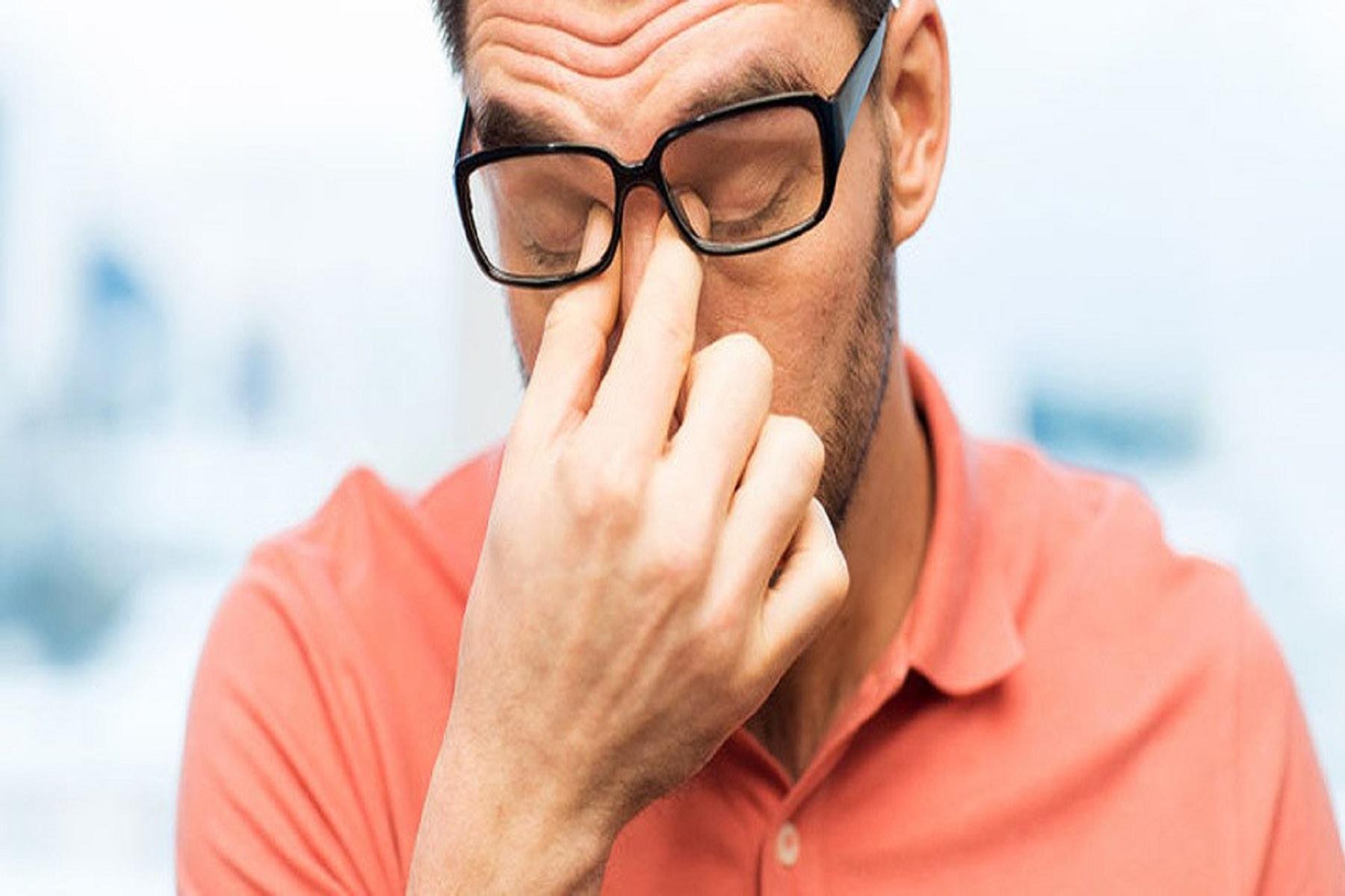 Πάθηση Μάτια: Πώς να αντιμετωπίσετε την ξηροφθαλμία – Η κατάσταση επηρεάζει εκατομμύρια Αμερικανούς