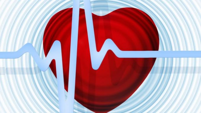 Πανελλήνιος Σύνδεσμος Πασχόντων από Συγγενείς Καρδιοπάθειες: 29 Σεπτεμβρίου – Παγκόσμια Ημέρα για τις Καρδιακές Παθήσεις