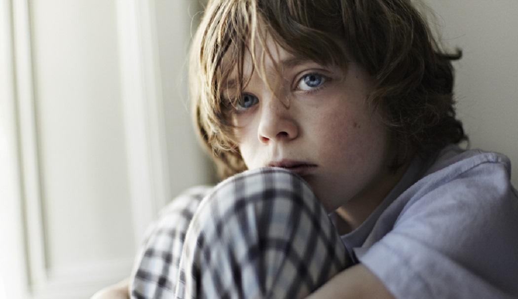 Οικογένεια Κοινωνία: Τύποι γονέων και χαρακτηριστικά του ιδανικού γονέα
