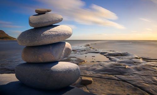 Ψυχική υγεία: Όταν το mindfulness γίνεται όχημα προς την ψυχική ανθεκτικότητα [vid]