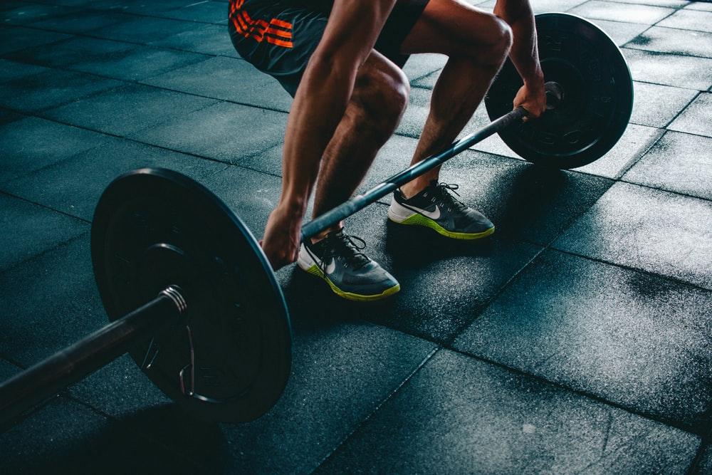 Αθλητισμός: 3 είδη άσκησης που ενισχύουν την καρδιαγγειακή υγεία [vid]