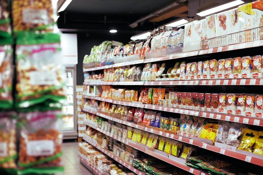 ΗΠΑ Μελέτη: Λιγότερη ζάχαρη στη βιομηχανία τροφίμων θα εξοικονομήσει δισ. δολάρια και θα αποτρέψει χιλιαδ. θανάτους