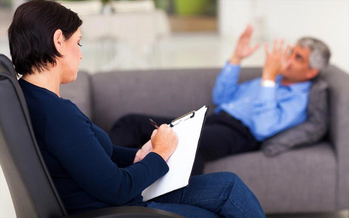 Ψυχικός Κόσμος Σχιζοφρένεια: Ο ρόλος της ψυχοθεραπείας στην εξήγηση των ψυχωτικών συμπτωμάτων