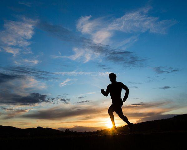 Αθλητισμός Εγκέφαλος: 10 λεπτά άσκησης είναι αρκετά για να τονώσουν τον εγκέφαλο [vid]