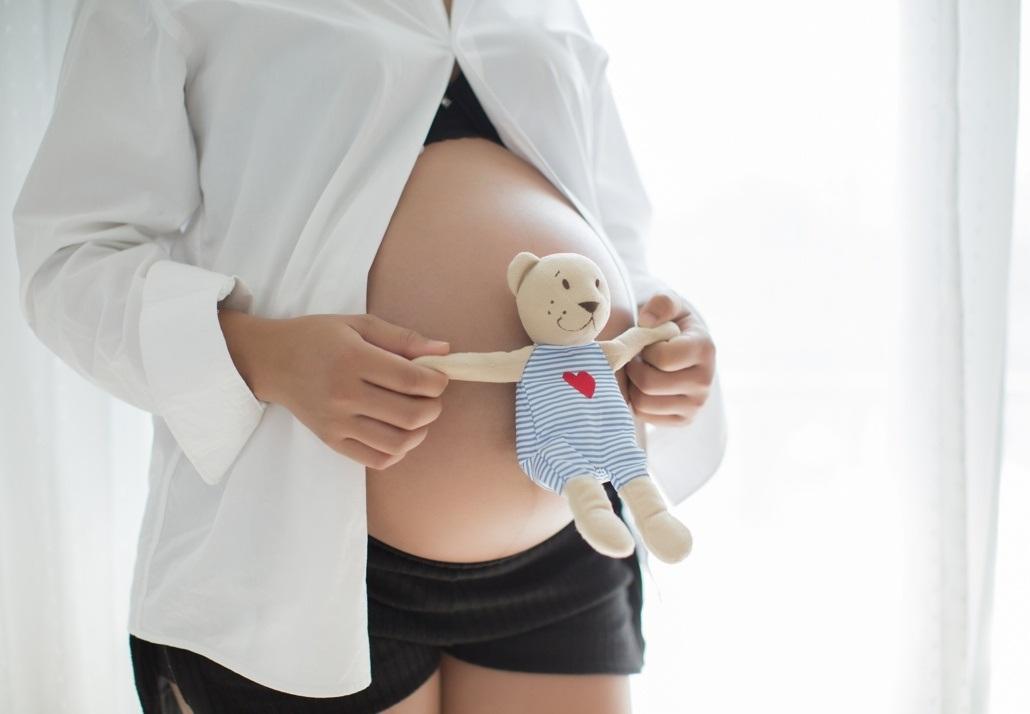 Εμβολιασμός Έγκυοι: Δεν αυξάνει τον κίνδυνο αυτόματων αποβολών πέρα από το αναμενόμενο σύμφωνα με έρευνες