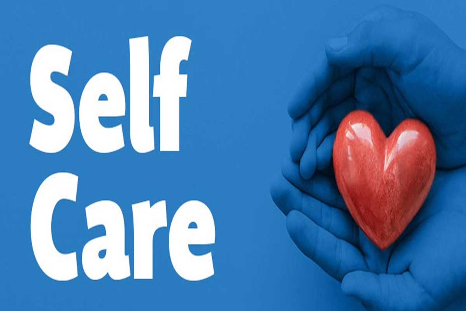 Αυτοφροντίδα ψυχική ισορροπία: Πώς θα φροντίζετε καθημερινά τον εαυτό σας
