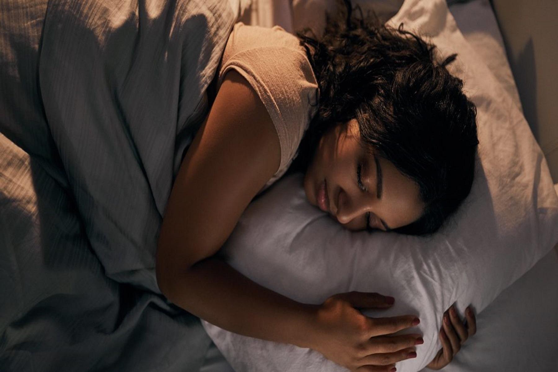 Άγχος, ύπνος και ανοσία: Συμβουλές για βελτίωση της ζωής