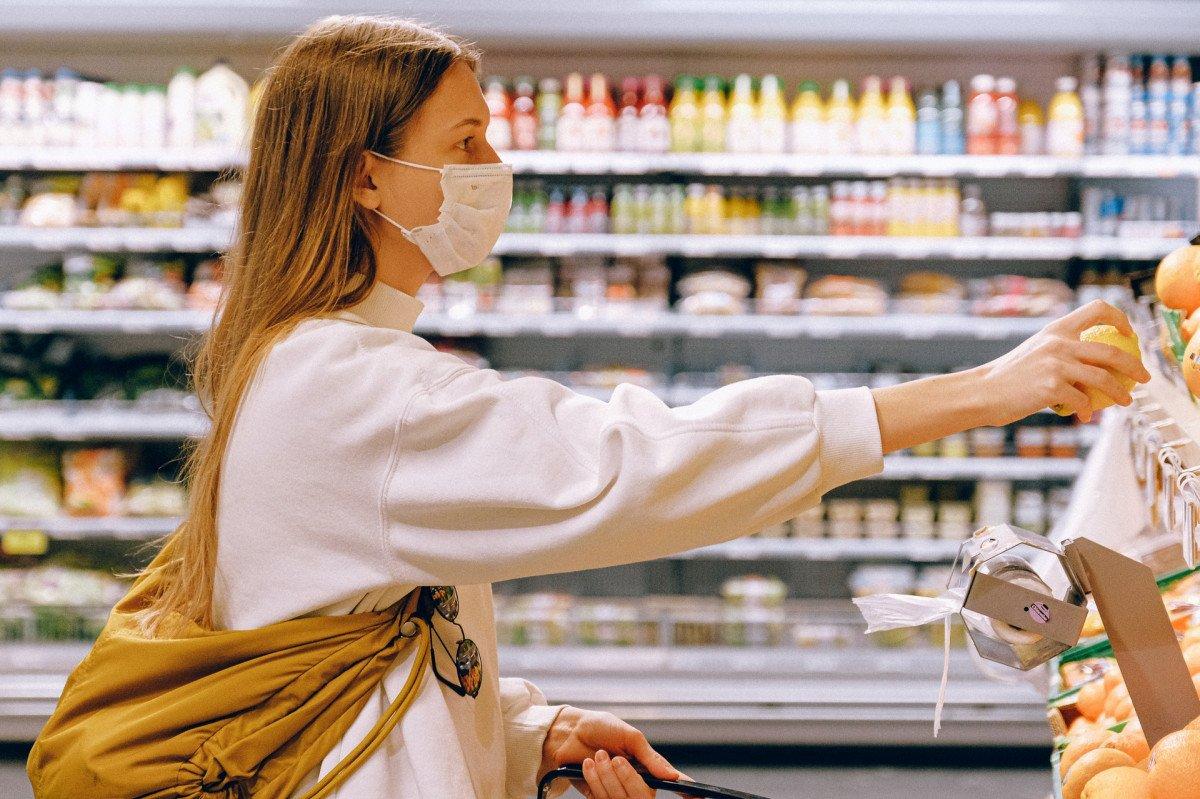 Σούπερ μάρκετ τεχνολογία: Άνοιξε τις πύλες του το πρώτο 100% αυτοματοποιημένο σούπερμαρκετ στον κόσμο