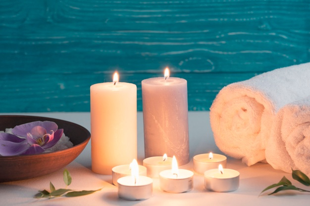 Θαλασσινό αλάτι για μπάνιο: Η ρουτίνα ομορφιάς που προσφέρει χαλάρωση και ευεξία