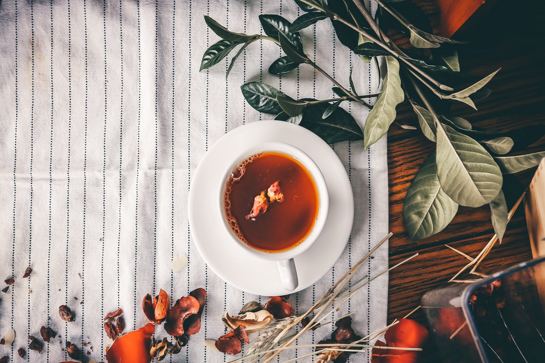 Απώλεια Βάρος: Τι να ξέρετε για τη γρήγορη δίαιτα του μοναχού