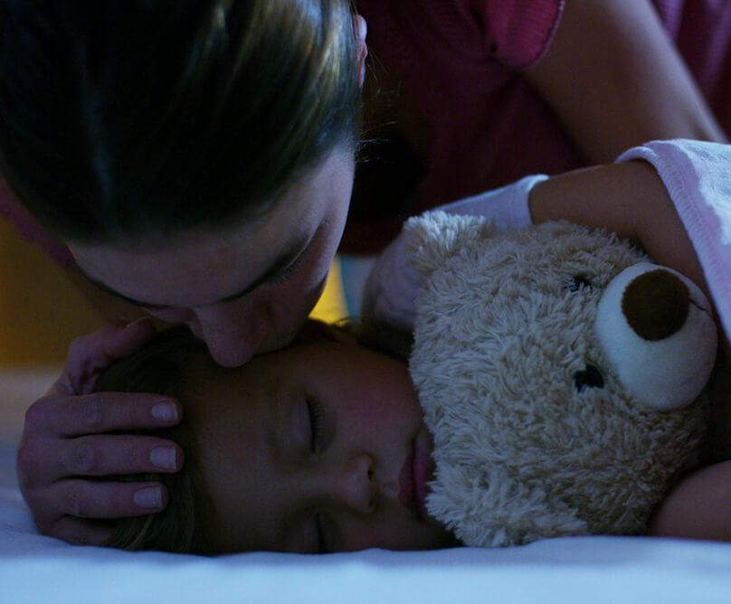 Παιδικός πυρετός: Οι παιδικοί πυρετοί και η πυρετοφοβία των γονέων