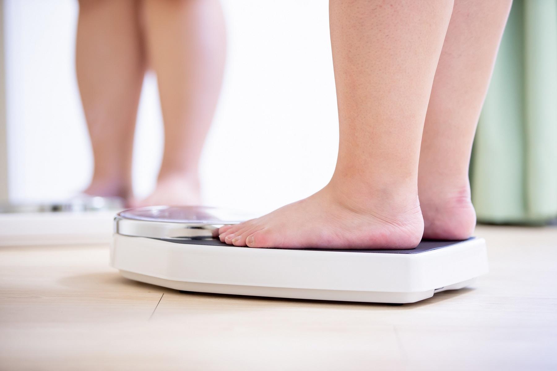 Απώλεια Βάρος: Αυτό που υπάρχει στο έντερό σας μπορεί να κρατά το κλειδί σύμφωνα με έρευνα