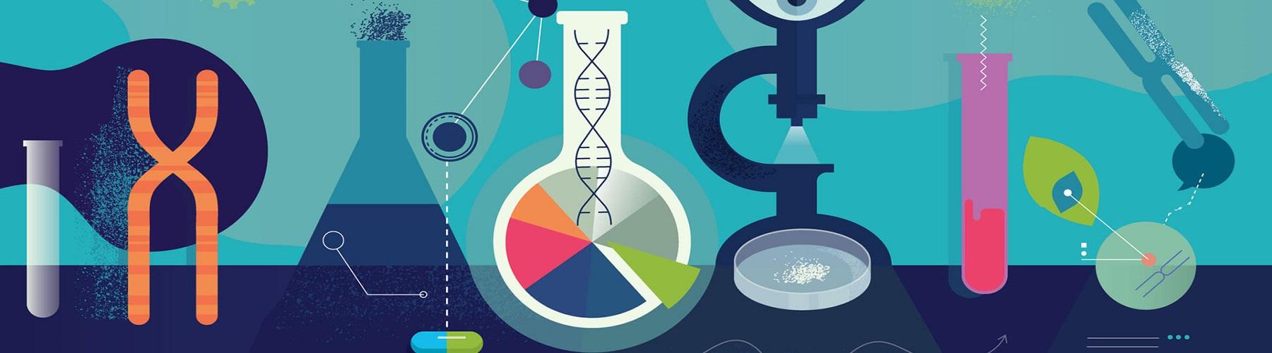 Πανδημία Pfizer: Ξεκινά τη Φάση 2/3 της μελέτης για το στοματικό αντιικό covid-19 σε εκτεθειμένους ενήλικες