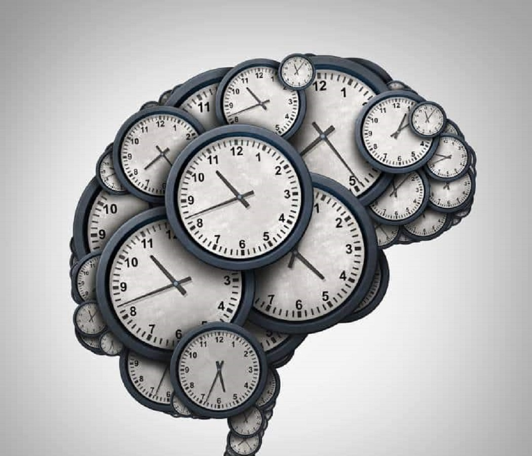 Ευτυχία Υποχρεώσεις: Ο απεριόριστος ελεύθερος χρόνος μπορεί να μην είναι και το μαγικό ελιξίριο