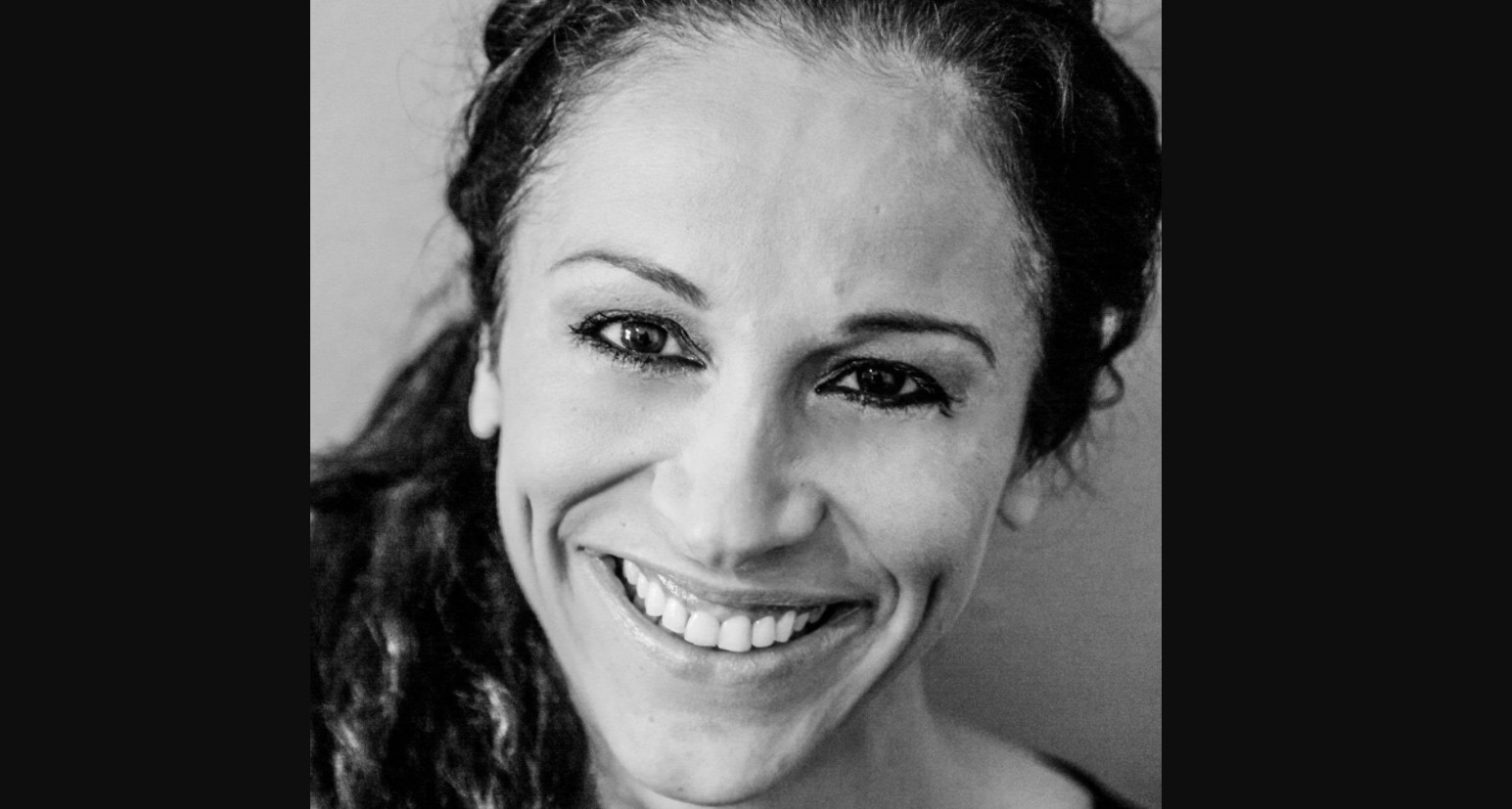 Δήμητρα Αγγελοπούλου: Πέθανε η ηθοποιός από καρκίνο