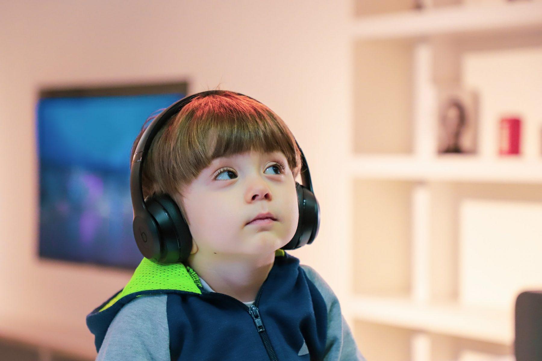 Ωκυτοκίνη αυτισμός: Νέα κλινική δοκιμή δεν επιβεβαιώνει τα οφέλη ρινικών σπρέι