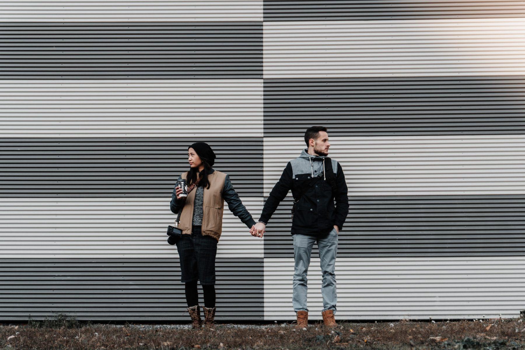 Ζευγάρια καβγάς αυτοφροντίδα: 3 βήματα προς την επιδιόρθωση της σχέσης μετά από έναν τσακωμό