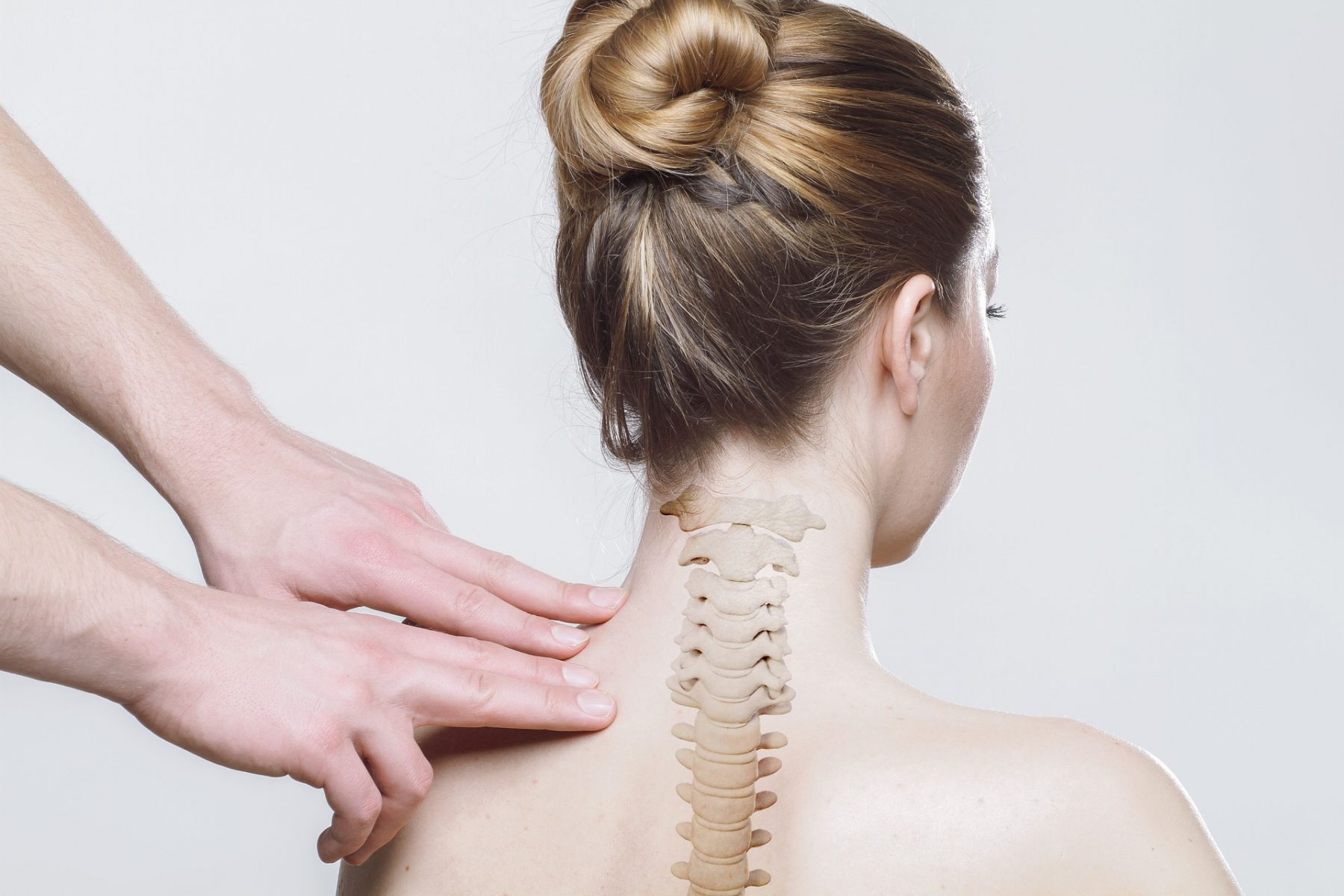 Νέα Ζηλανδία: Εγχείριση στην πλάτη η πιο ακριβή αξίωση ασφάλισης υγείας