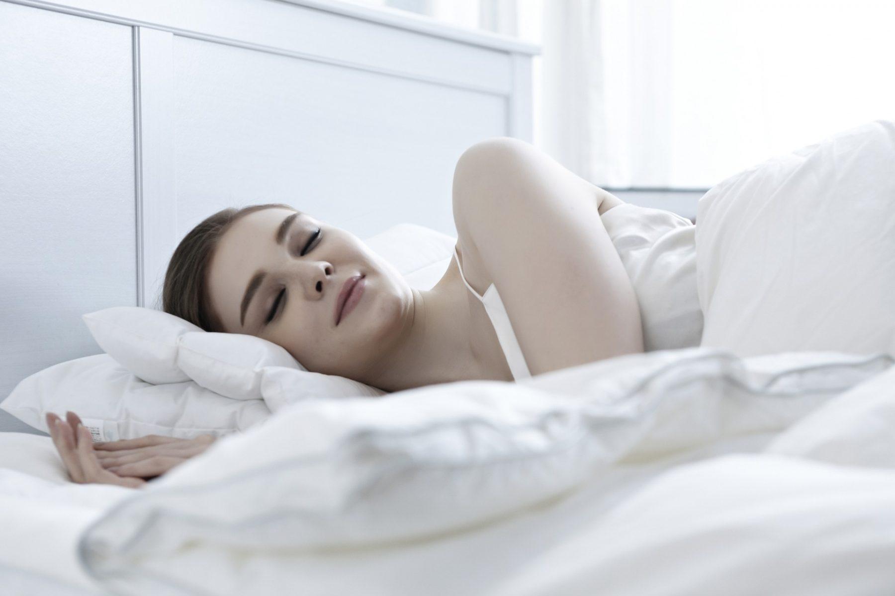 Απογευματινή siesta: Απολαύστε έναν γρήγορο υπνάκο καθημερινά χωρίς τύψεις