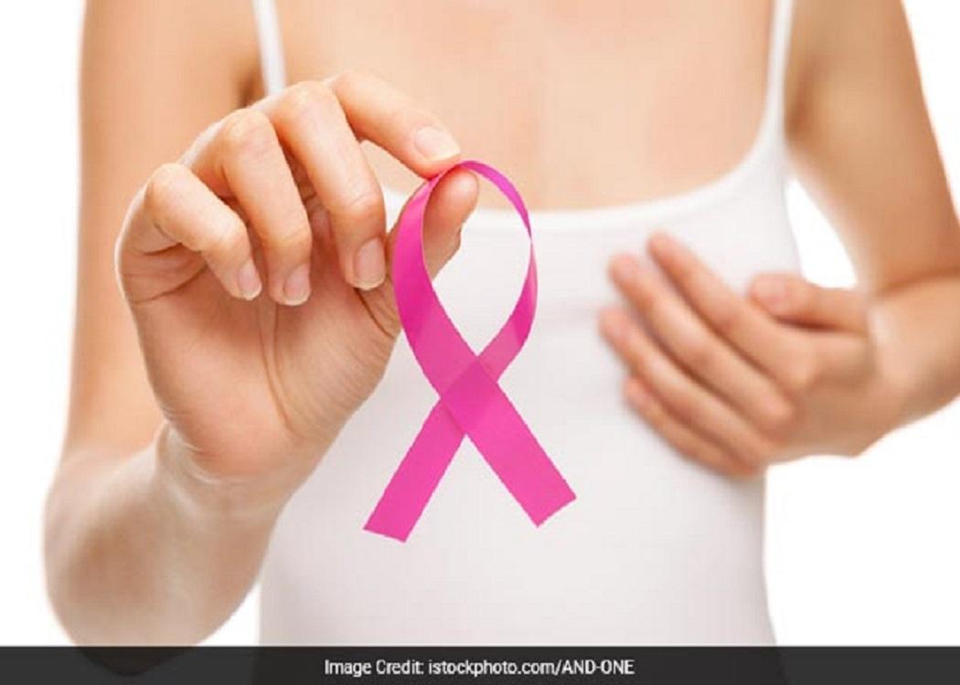 Κίνδυνος Καρκίνου του Μαστού: Τι είναι η μετάλλαξη του γονιδίου PALB2;