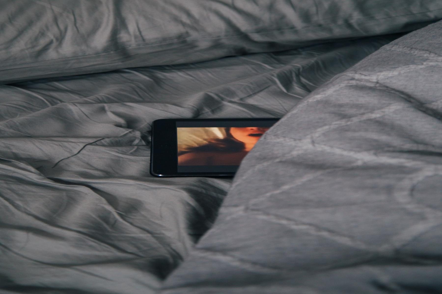 Ερωτικές ταινίες: 5 λόγοι για να αναθεωρήσετε την σχέση σας με την παρακολούθησή τους