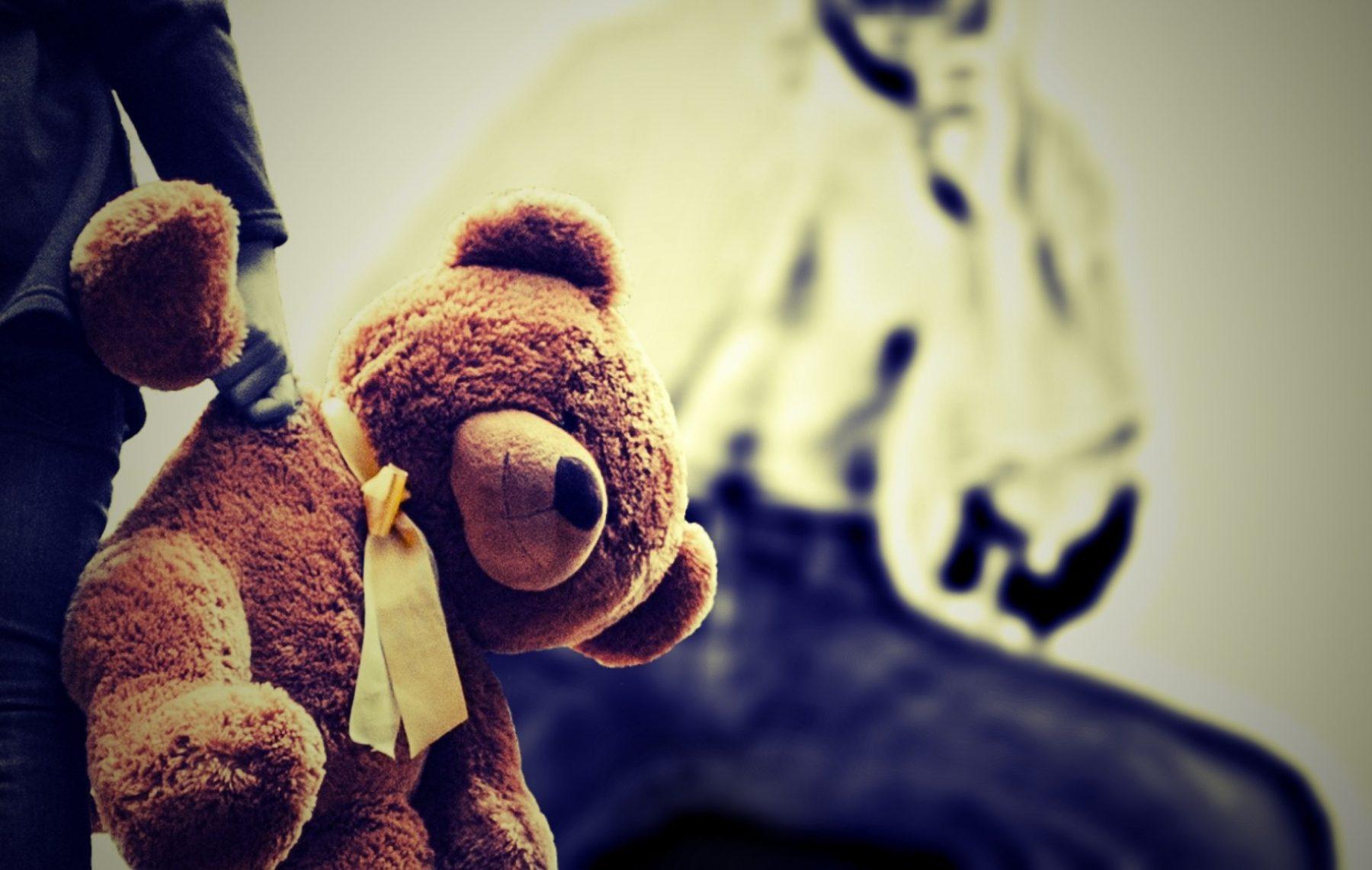 Παιδική κακοποίηση Covid-19: Μελέτη επιβεβαιώνει την αύξηση της κακοποίησης παιδιών κατά τη διάρκεια της πανδημίας