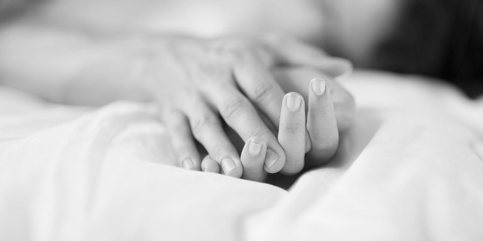 Σεξουαλική υγεία Άγχος: Οι επιπτώσεις του άγχους στην ερωτική σας ζωή