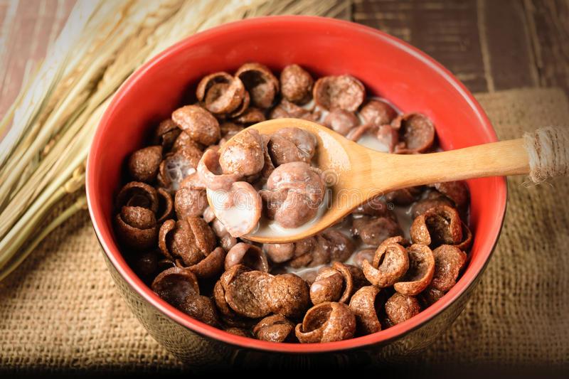 Άμυλο διατροφή: 3 αμυλούχες τροφές που πρέπει να αποφεύγετε