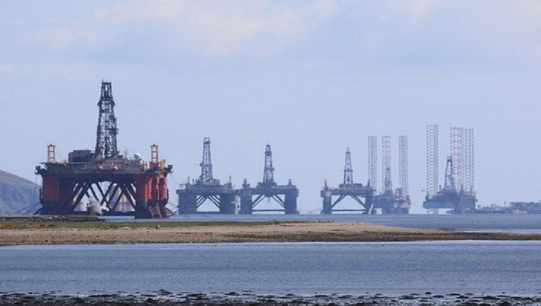 Ενεργειακή Κρίση: Η Βρετανική βιομηχανία προειδοποιεί για κλείσιμο εργοστασίων χωρίς βοήθεια στο κόστος καυσίμων