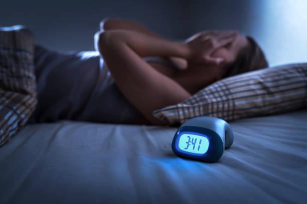 Ύπνος Ψυχική υγεία: Ερευνητές συνδέουν την ποιότητα ύπνου με την ψυχική ασθένεια μέσω ιχνηλατών δραστηριότητας καρπού