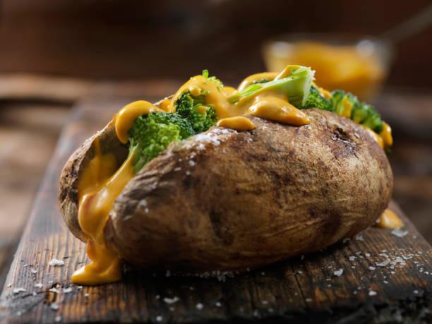 """Άμυλο τροφές διατροφή: Διατροφικές αλήθειες για το άμυλο – """"δίνει"""" κάτι παραπάνω από θερμίδες"""