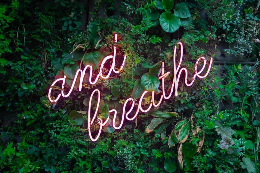 Αυτοφροντίδα άγχος: Συμβουλές αυτοφροντίδας για τη διαχείριση του άγχους [vid]